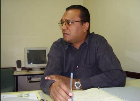 Vice-prefeito eleito é nomeado como coordenador da equipe de transição do futuro governo