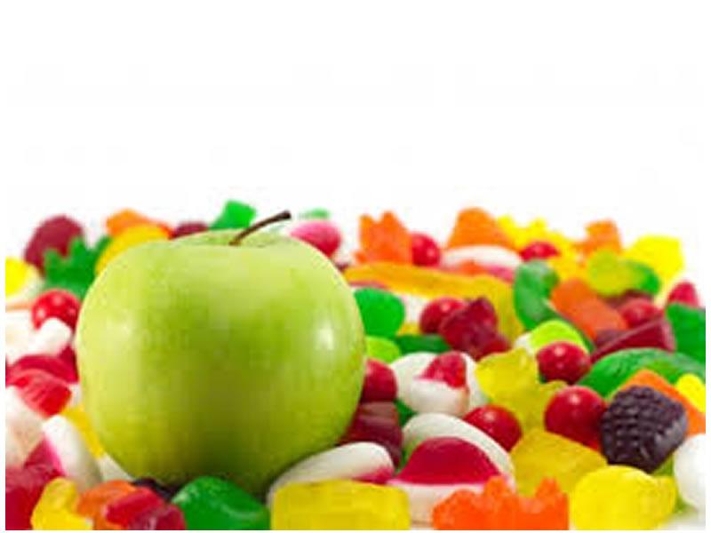 Diabetes: quase metade dos portadores não sabe que tem a doença