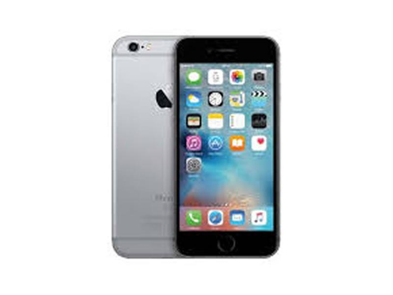 Órgão de consumidores da China pede explicações à Apple sobre explosões do iPhones 6s