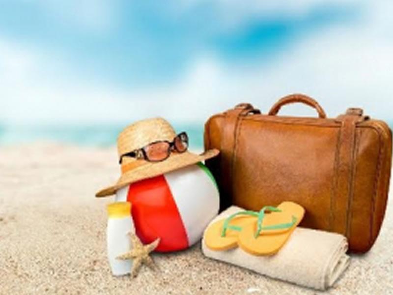 Procon orienta sobre compra de pacotes de viagem