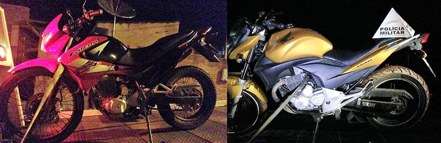 /13020motocicletas-roubadas.jpg
