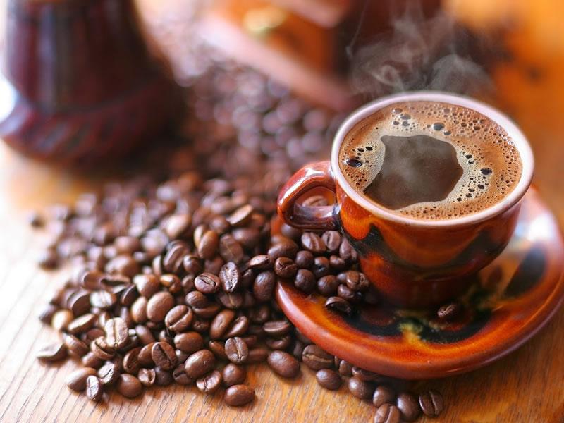 Vitória dos produtores: governo suspende importação de café