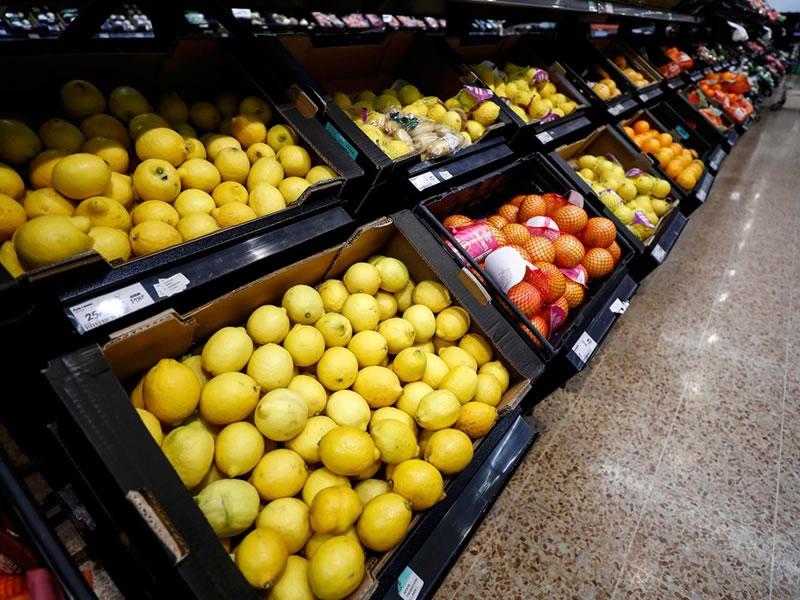 Por que cientistas agora recomendam 10 porções diárias de frutas, verduras e legumes para viver mais