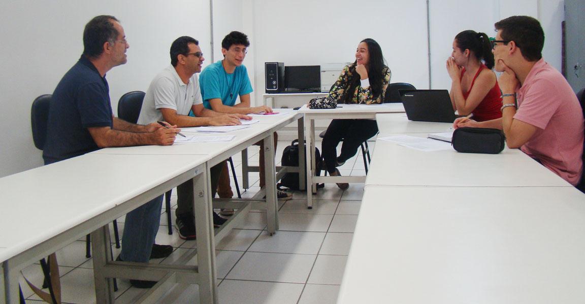 Projeto levantará dados sobre mercado de trabalho na região