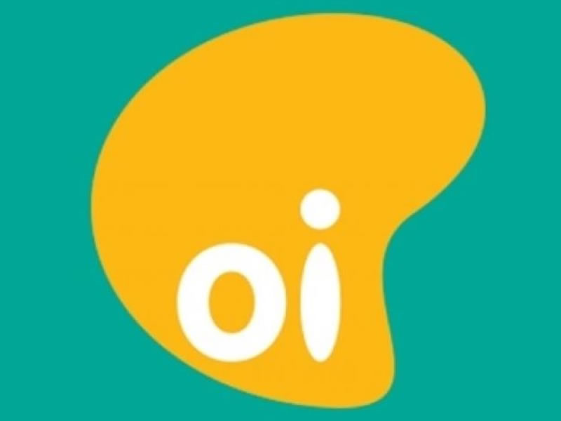 China Mobile estaria interessada na compra da Oi