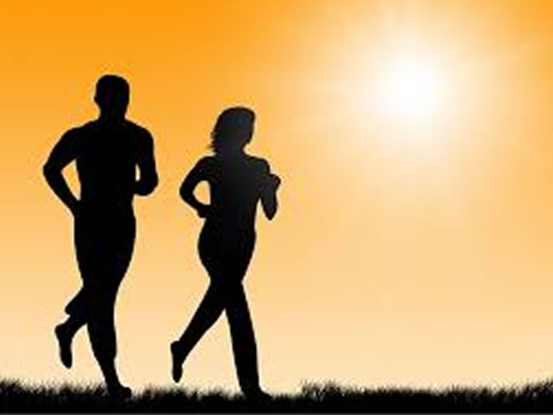 Pequenas caminhadas também ajudam a reduzir mortalidade, diz pesquisa.