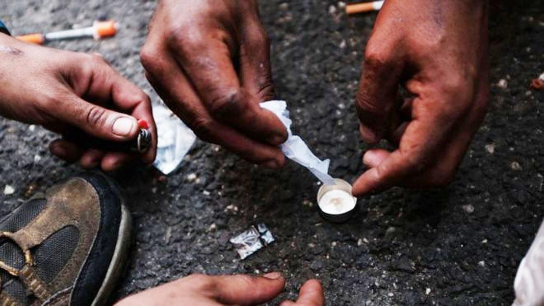 Por que o Brasil escapou ileso da droga que virou epidemia nos EUA e na Europa