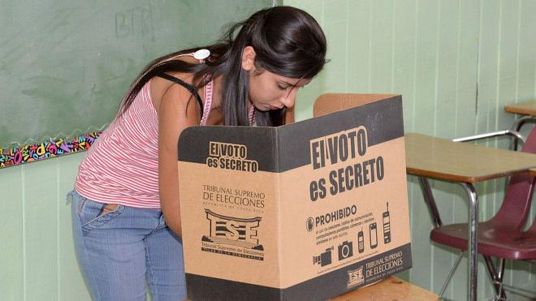 As 6 eleições presidenciais que podem mudar radicalmente o mapa político da América Latina
