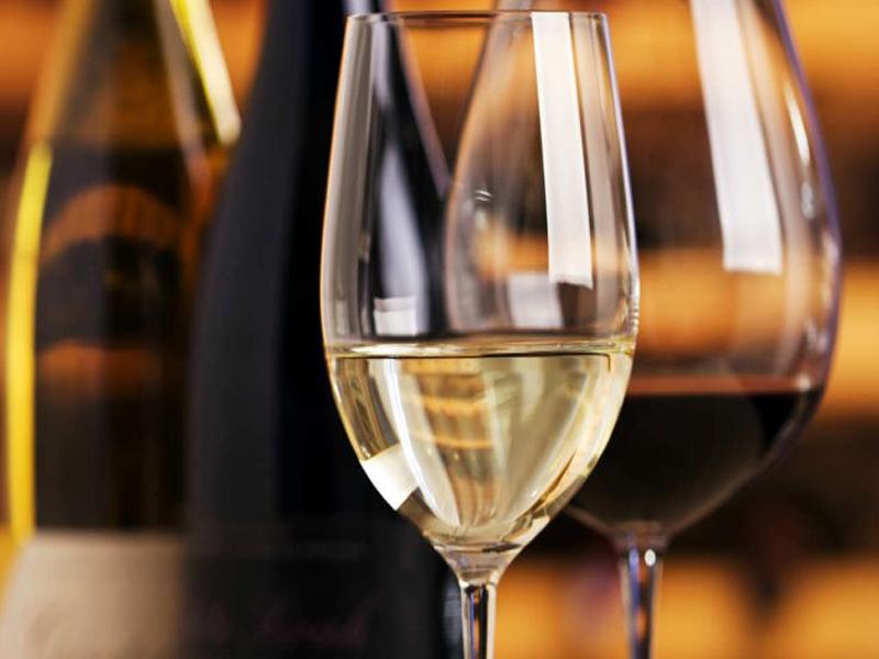 Detalhes e preços dos 5 melhores vinhos do mundo: o quinto é brasileiro