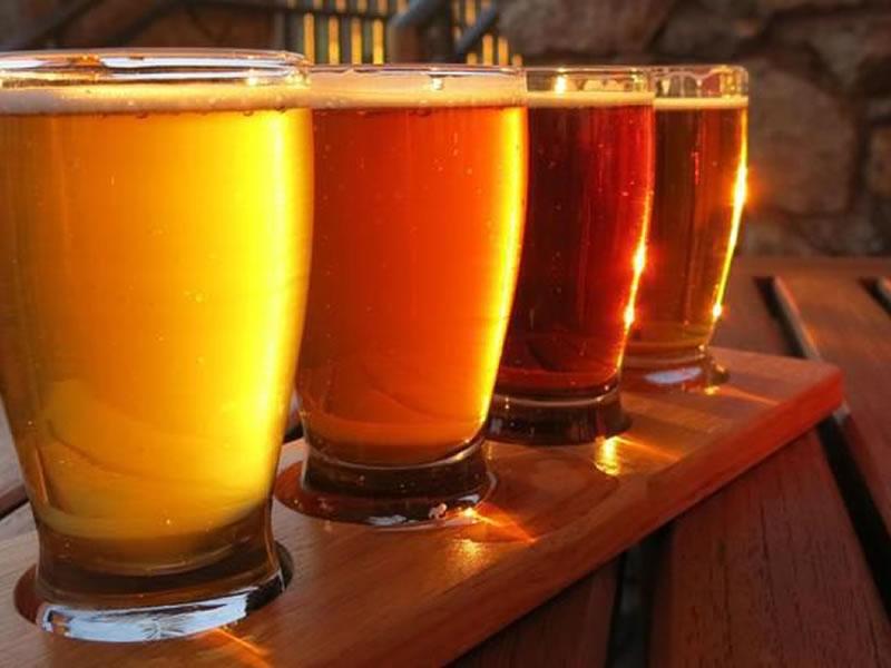 7 razões que provam que tomar uma cerveja pode ser bom para a sua saúde