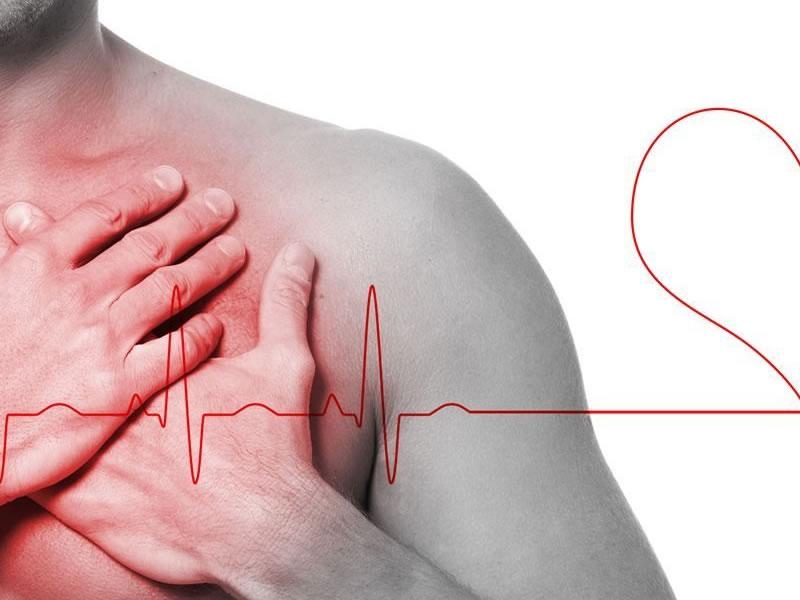 Saúde Do Homem: Doenças Que Mais Afetam Os Homens