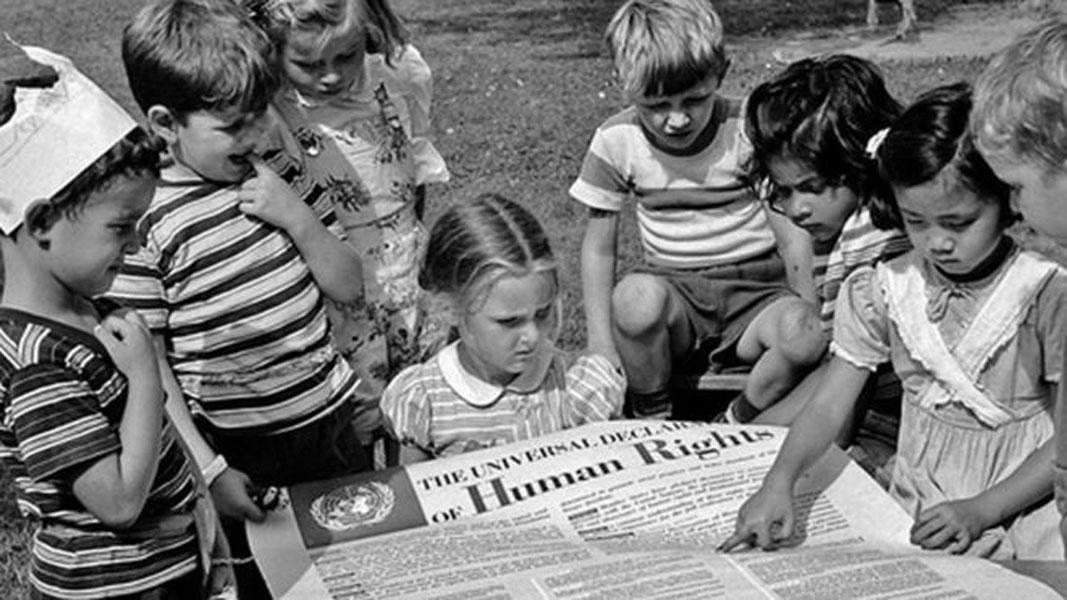 O que são direitos humanos e por que há quem acredite que seu propósito é a defesa de ´bandidos´?