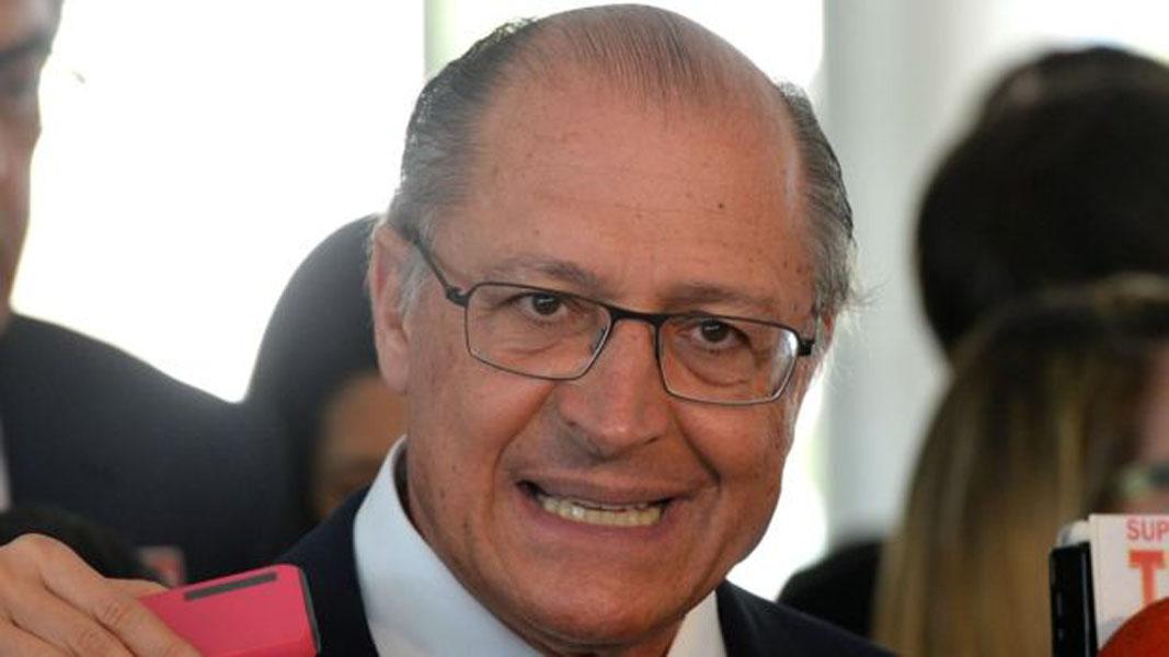 Por que a Lava Jato ainda não avançou em São Paulo?