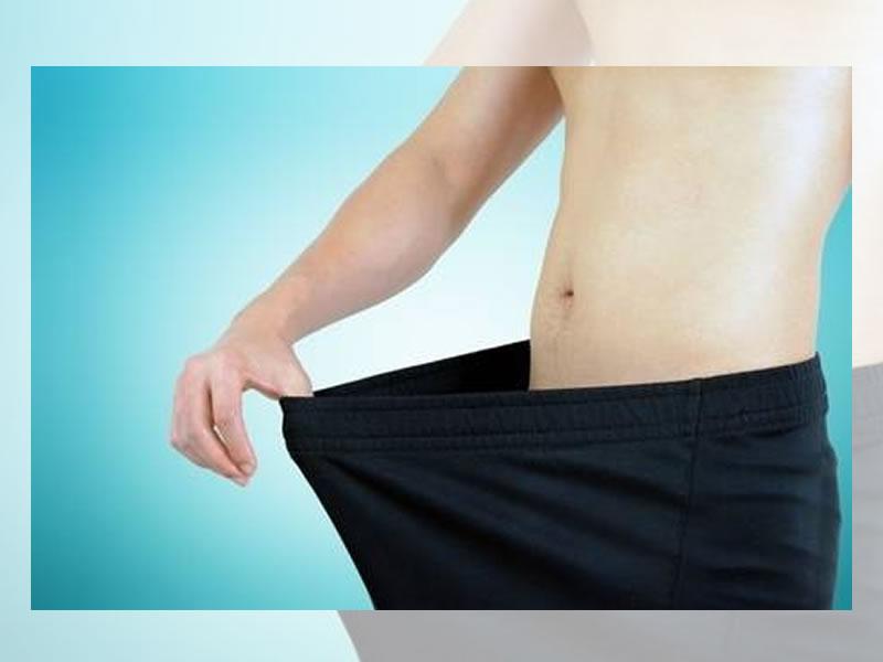 Conheça as doenças íntimas mais comuns que atingem os homens
