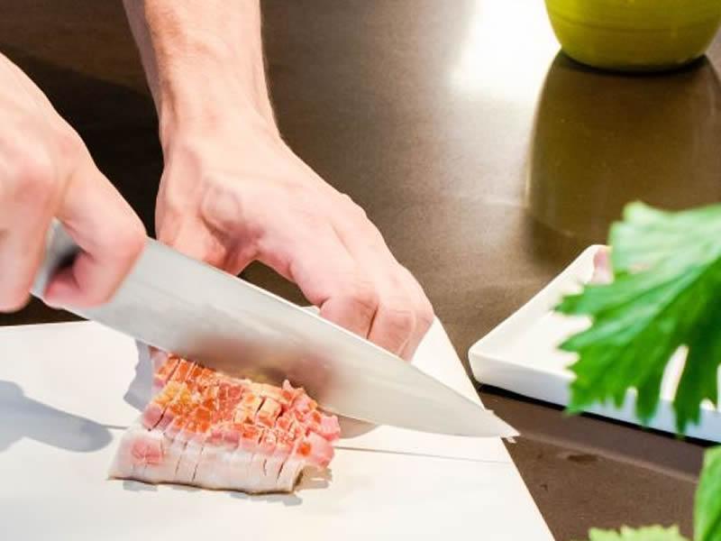 Os 10 erros mais comuns que cometemos na cozinha e como evita-los
