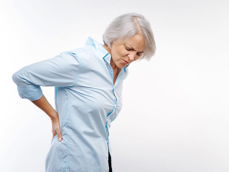 Como diminuir o risco de osteoporose