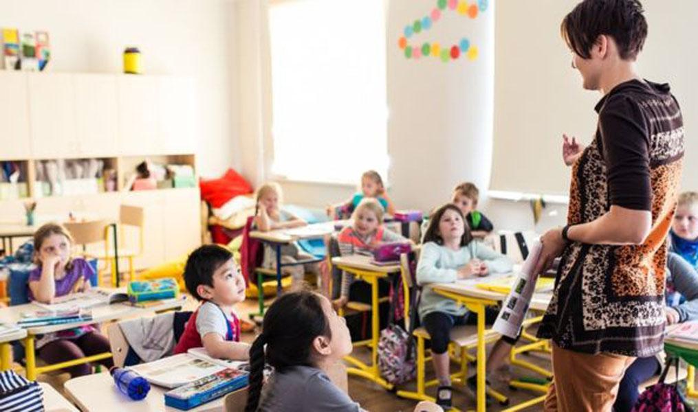 As lições da Estônia, país que revolucionou escola pública