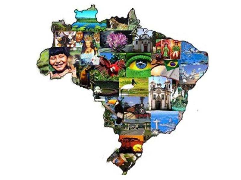 /17753novossecretariosestaduaisdeturismodoBrasil_turismo_040118.jpg