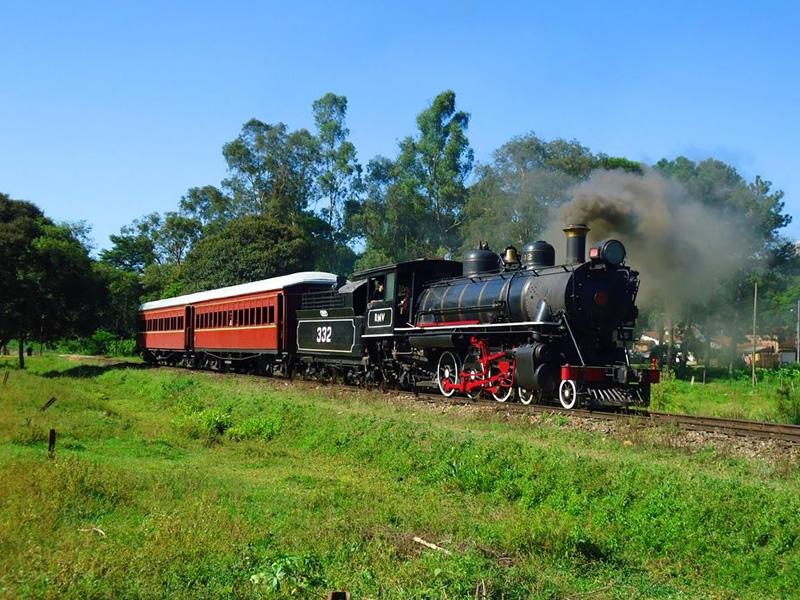 /17799turismo1001_trem-minas-gerais.jpg