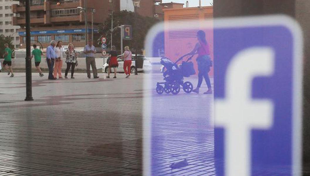 Facebook investirá US$ 300 mi para ajudar veículos de notícias locais a sobreviverem