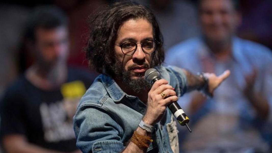 Governo brasileiro falhou em proteger deputado, diz relatora da Comissão Interamericana de Direitos Humanos