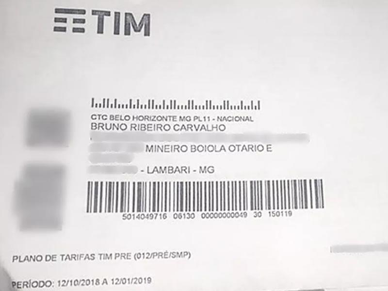 /17953naregiao0102.jpg