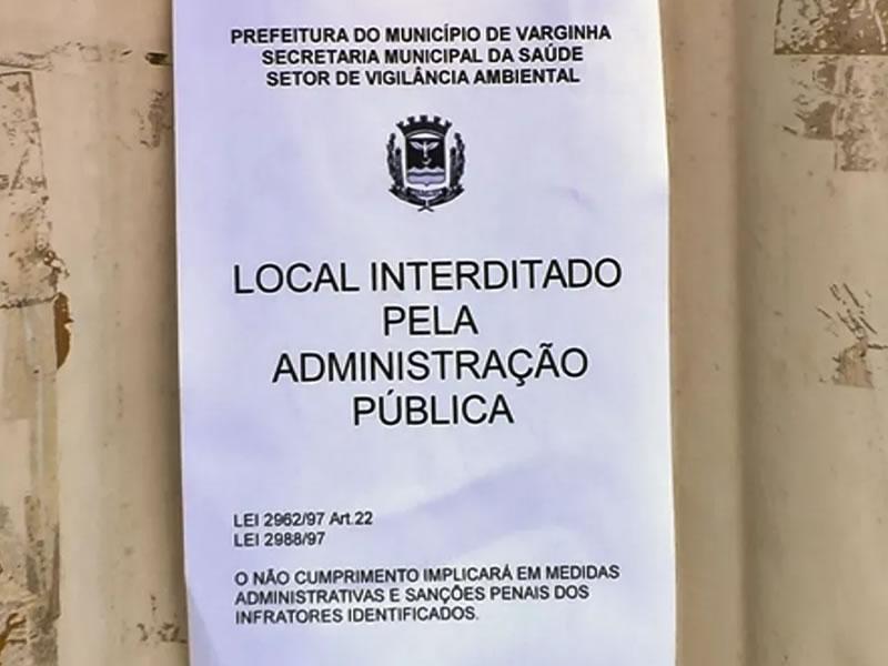 /18031naregiao1302.jpg