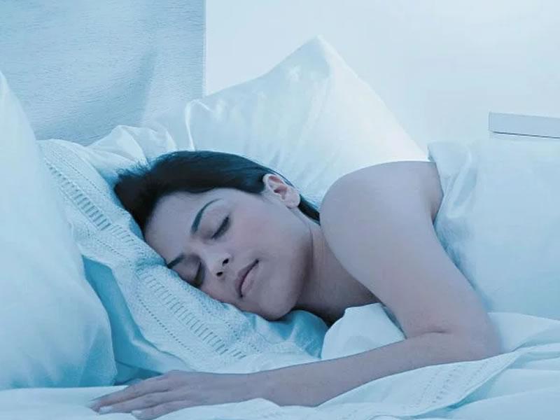 Brasileiros querem dormir melhor, mas não conseguem. Por quê?