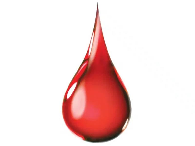 Remédio moderno para hemofilia agora pode ser aplicado em mais pacientes