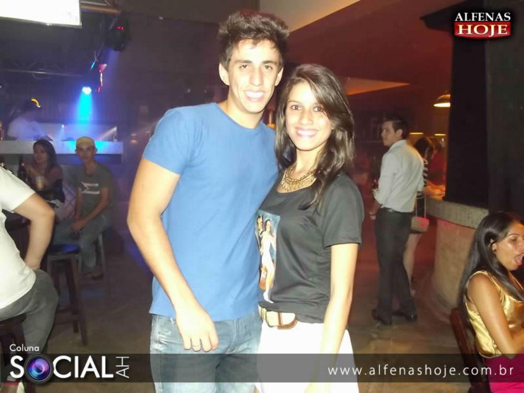 Allure - Marlon Freitas