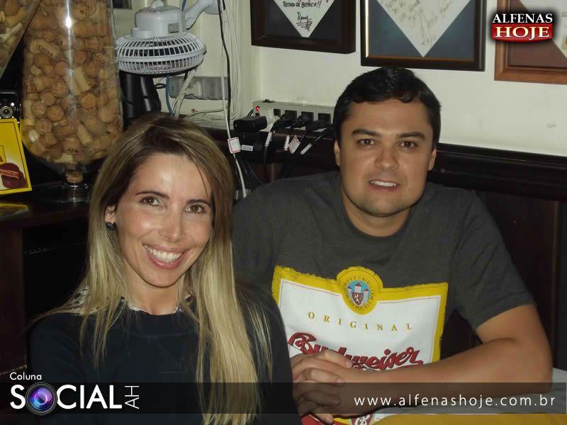 Restaurante do Ali